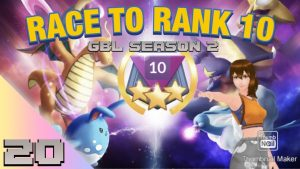 pokemon-go-battle-league-season-2-race-to-rank-10-ep-20-ali-luckey-2
