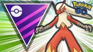 premier-cup-showcase-blaziken-pokemon-go-battle-master-league-pvp-zyonik