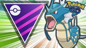 premier-cup-showcase-gyarados-pokemon-go-battle-master-league-pvp-zyonik