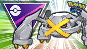 premier-cup-showcase-metagross-pokemon-go-battle-master-league-pvp-zyonik