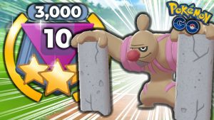 premier-cup-showcase-rank-10-conkeldurr-pokemon-go-battle-master-league-pvp-zyonik