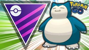 premier-cup-showcase-snorlax-pokemon-go-battle-master-league-pvp-zyonik