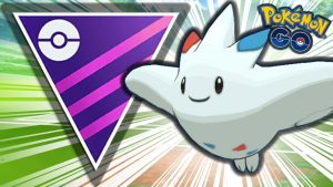 premier-cup-showcase-togekiss-pokemon-go-battle-master-league-pvp-zyonik
