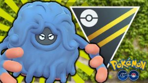 should-you-use-tangrowth-in-ultra-go-battle-league-pokemon-go-2