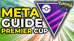 the-best-pokemon-for-the-premier-cup-meta-guide-pokemon-go-battle-league-pvp-zyonik