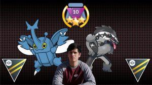 theasianmilkman-double-counter-rank-10-teams-go-battle-league