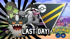 triple-galarian-team-in-go-battle-league-pokemon-go-2