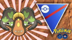 triple-stunfisk-challenge-in-go-battle-league-pokemon-go-pvp-2