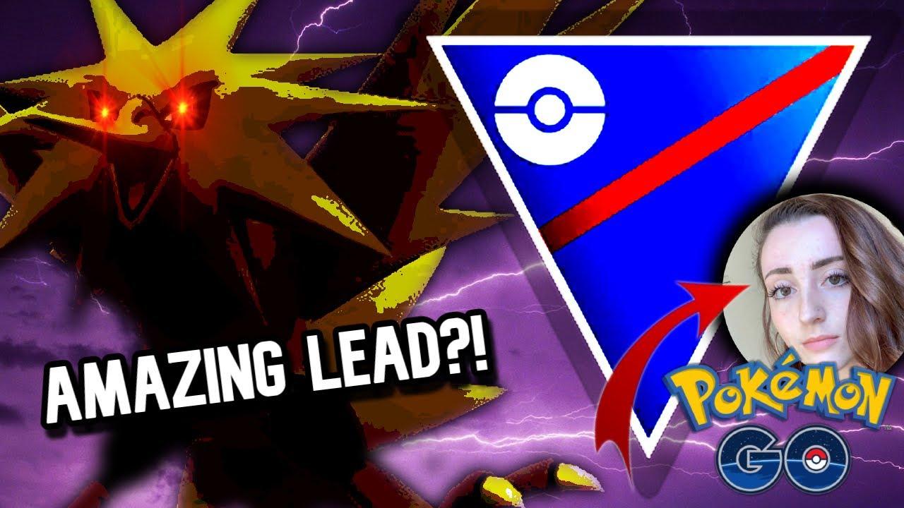 5-win-streak-with-zapdos-lead-in-go-battle-league-special-guest-aliluckey-pokemon-go-2