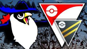 brave-bird-honchkrow-in-ultra-premier-go-battle-league-pokemon-go-2