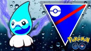 castform-coming-to-rain-on-your-parade-go-battle-league-pokemon-go-2