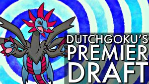 dutchgoku-sweeps-masters-premier-draft-tournament