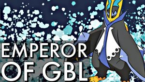 empoleon-great-league-battles-go-battle-league