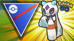 froslass-safe-swap-in-pokemon-go-battle-great-league-zyonik
