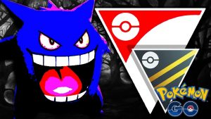 our-first-ultra-premier-go-battle-league-team-pokemon-go-2