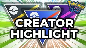 pokemon-go-pvp-creator-highlight-aliluckey-zyonik