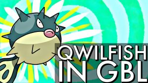 qwilfish-battles-go-battle-league