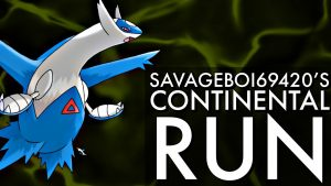 savageboi69420-continental-run