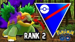 shadow-grotle-dominates-go-battle-league-pokemon-go-pvp-2