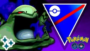 shiny-shadow-muk-in-go-battle-league-w-kieng-iv-pokemon-go-pvp-2