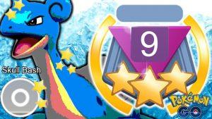 this-team-got-me-to-rank-9-in-premier-go-battle-league-pokemon-go-2