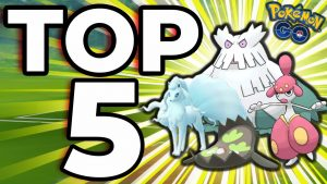 top-5-battles-of-the-week-episode-2-of-season-3-pokemon-go-battle-league-zyonik