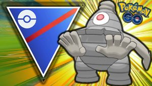 trying-dusclops-in-pokemon-go-battle-great-league-zyonik