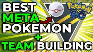 ultra-league-premier-cup-meta-guide-team-building-for-pokemon-go-battle-league-zyonik