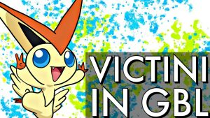 victini-v-creates-its-own-spot-in-the-meta-go-battle-league