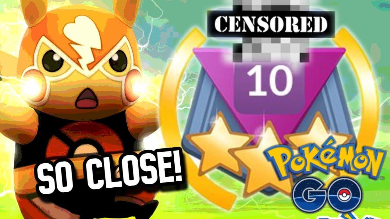 4-days-left-to-hit-rank-10-in-go-battle-league-pokemon-go-2