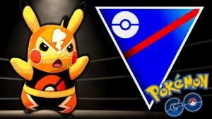 can-we-win-with-pikachu-libre-in-go-battle-league-pokemon-go-2