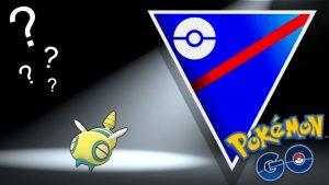 dunsparce-in-go-battle-league-pokemon-go-2