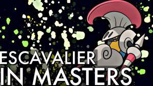 escavalier-counters-open-master-league-meta-go-battle-league