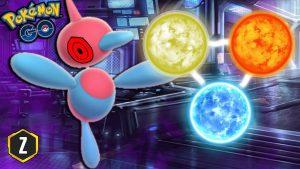 first-battles-with-tri-attack-shadow-porygon-z-in-pokemon-go-zyonik
