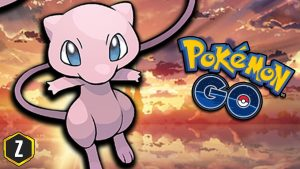 flame-charge-mew-is-insane-in-pokemon-go-battle-league-zyonik