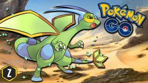flygon-sweeps-the-best-great-league-teams-in-pokemon-go-battle-league-zyonik