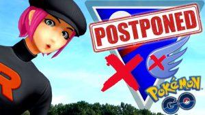 flying-cup-battle-day-canceled-go-battle-league-pokemon-go-2