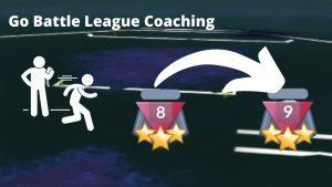 great-league-coaching-session-thenerdtwitch-go-battle-league