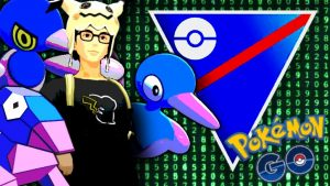 i-cant-believe-the-wins-we-got-with-this-triple-porygon-team-go-battle-league-pokemon-go-2