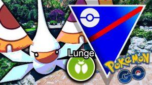 is-masquerain-actually-good-now-in-go-battle-league-pokemon-go-2