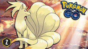 kanto-ninetales-solar-beams-the-great-league-meta-in-pokemon-go-battle-league-zyonik