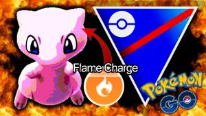 mew-wipes-an-entire-team-in-go-battle-league-pokemon-go-2
