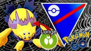 new-improved-galvantula-in-go-battle-league-pokemon-go-2