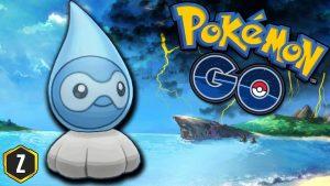 rainy-castform-counters-the-best-great-league-pokemon-in-go-battle-league-zyonik