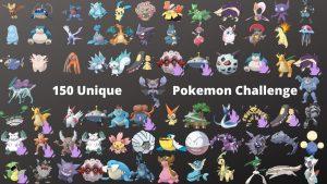 season-4-150-unique-great-league-pokemon-challenge-part-1-go-battle-league