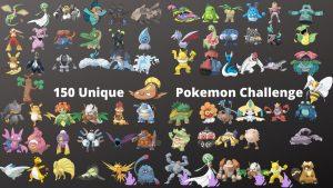 season-4-150-unique-great-league-pokemon-challenge-part-2-go-battle-league
