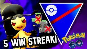 shadow-mawile-5-win-streak-in-go-battle-league-pokemon-go-2