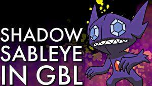 shadow-sableye-in-great-league-go-battle-league