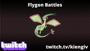 someone-suggested-a-flygon-team-go-battle-league