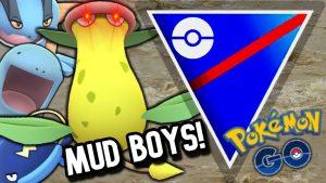 triple-ground-water-team-vs-go-battle-league-pokemon-go-2